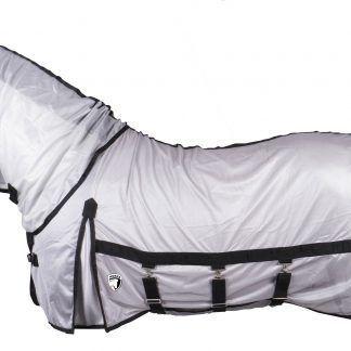 Anti-vliegen dekens