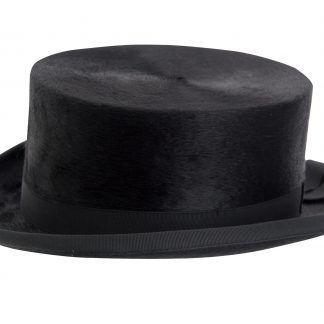 Dressuur hoeden
